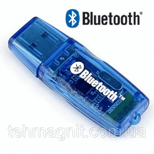Адаптер bluetooth usb adapter es-3881